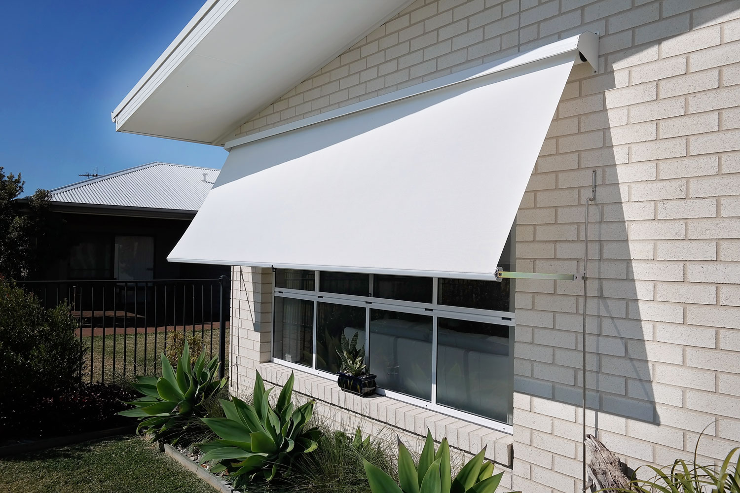 w ll awnings d retractable love patio awning wayfair you x motorized outdoor ft